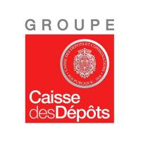 logo aide: Bretagne Capital Solidaire (BCS) - Participation au capital de petites entreprises