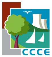 logo aide: Aide communautaire aux entreprises (ACE)