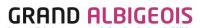 logo aide: Aide à l'immobilier d'entreprise