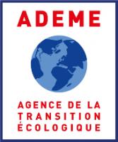 logo aide: Aide à la réalisation - Mise en oeuvre des projets environnementaux (investissements)