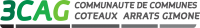 logo aide: Aide à l'immobilier d'entreprises