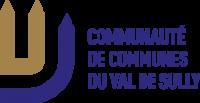 logo aide: Aide en faveur des TPE