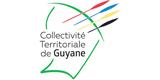logo aide: Aides à finalité régionale en Outre-Mer - Exonération sur l'octroi de mer