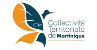logo aide: Aide régionale à la création et au développement d'activités (ARCDA)