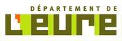 logo aide: Aide à l'investissement immobilier