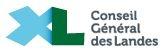 logo aide: Concours National de la Création d'entreprises construction durable