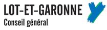 logo aide: Concours National Agropole - Création d'entreprises agroalimentaires