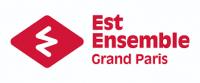 logo aide: Trophées de l'économie verte