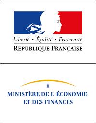 logo aide: Comité départemental d'examen des difficultés de financement des entreprises (CODEFI) - Comité interministériel de restructuration industrielle (CIRI)