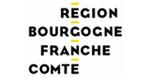 logo aide: Soutien au capital des SCOP et SCIC (Tremplin SCOP-SCIC)