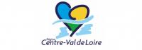 logo aide: Cap' Développement Centre-Val de Loire - Volet Investissement matériel