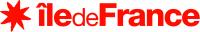 logo aide: Prêt Rebond Ile-de-France