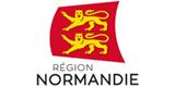 """logo aide: Fonds d'Investissement """"Croissance et Proximité 2"""""""