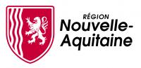 logo aide: Aide à l'innovation et à la R&D dans l'agroalimentaire
