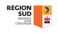 logo aide: Région Sud Innovation - Fonds d'amorçage