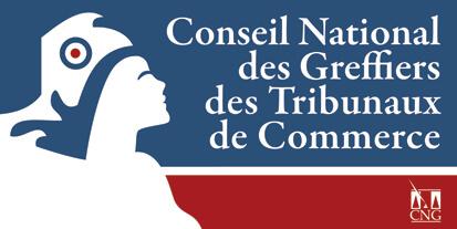 Logo Conseil National Greffiers