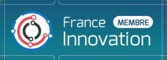 Logo France Innovation